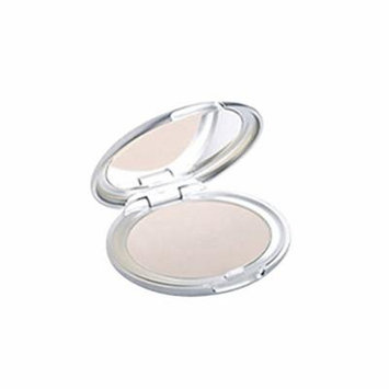 T. LeClerc Pressed Powder - No. 05 Ivorie 10g/0.34oz