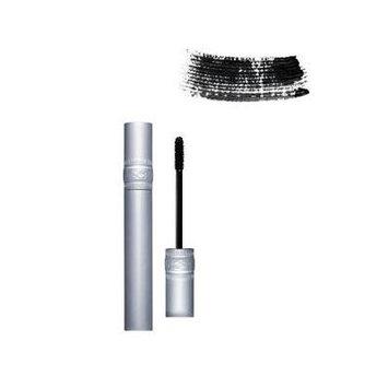 T. LeClerc Mascara Twist - # 01 Noir 7.5ml/0.25oz