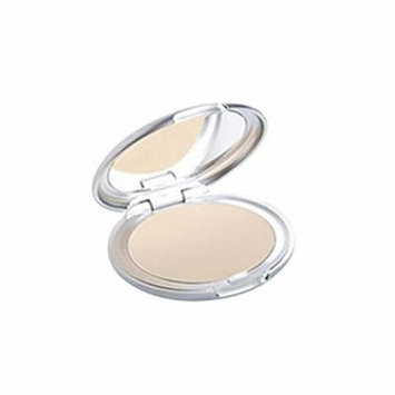 T. LeClerc Pressed Powder - No. 08 Cannelle 10g/0.34oz