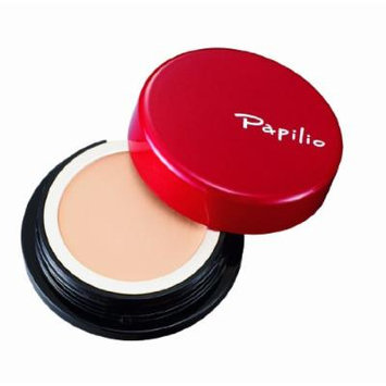 Papilio Easy Fit foundation refill 11 clear pink
