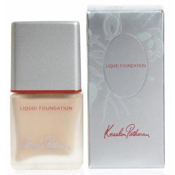 Kesalan Pasaran liquid foundation S BO00 25ml