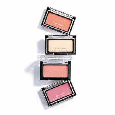 Covermark Real Finish Face Color # 22