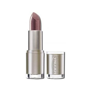 Lipstick Chocolate 10 Logona .14 oz Lipstick