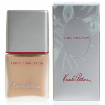 Kesalan Pasaran liquid foundation S OC30 25ml