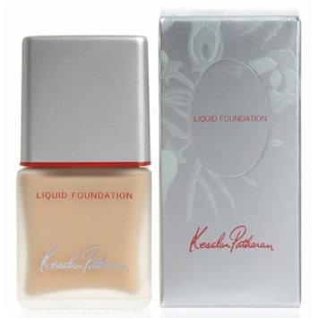 Kesalan Pasaran liquid foundation S BO20 25ml