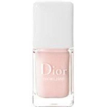Christian Dior Diorlisse Ridge filler for nails 500 Pink Petal
