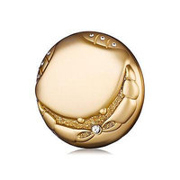 Estée Lauder Cancer Zodiac Powder Compact