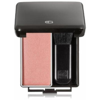CoverGirl Classic Color Blush Rose Silk(N) 540, 0.3-Ounce Pan (Pack of 2)