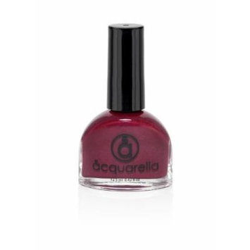 Acquarella Nail Polish, Prancer