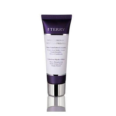 By Terry Hyaluronic Hydra Primer 1.33 oz - Np Box