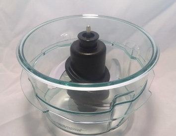 Ninja Meal Prep Kit, Mini Bowl & Blade for BL770 BL771 BL772 Blender Models