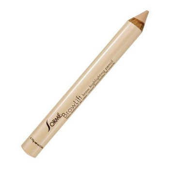 Sorme Brow Lift Highlighting Pencil by Sorme