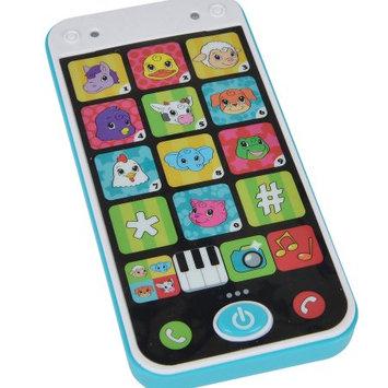 Asstd National Brand Simba ABC - Smart Phone