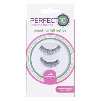 Perfect 10 Maxi Medium Flare - False Eyelashes