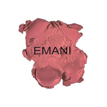 Emani Minerals Hydrating Lip Color - 363 Baby Cake