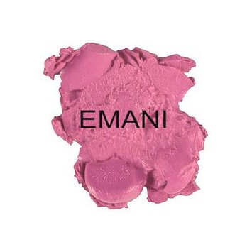 Emani Minerals Hydrating Lip Color - 365 Euphoria