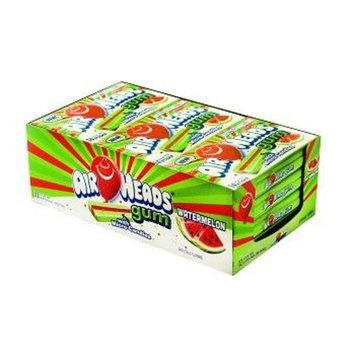 Airheads Gum 12/14S Wtrmln