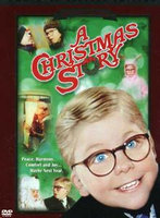 Christmas Story [20th Anniversary Edition] [2 Discs] (used)