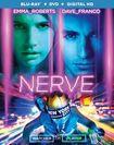 Bd-nerve (blu-ray Disc)