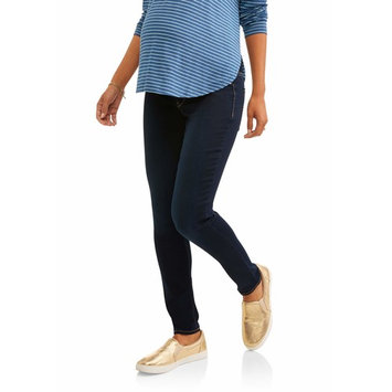 Signature by Levi Strauss & Co. Maternity Skinny Jeans