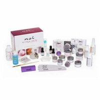 NSI Attraction Professional Kit - Acrylic System