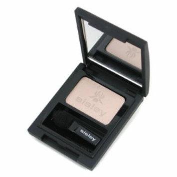 Sisley by Sisley Phyto Ombre Eclat Eyeshadow - # 01 Vanilla --1.5g/0.05oz for WOMEN ---(Package Of 4)