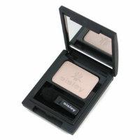Sisley by Sisley Phyto Ombre Eclat Eyeshadow - # 01 Vanilla --1.5g/0.05oz for WOMEN ---(Package Of 5)