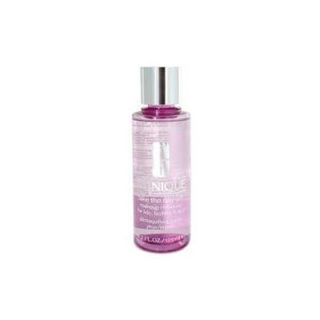 CLINIQUE by Clinique Clinique Take The Day Off Make Up Remover--125ml/4.2oz ( Package Of 5 )