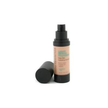 Youngblood by Youngblood Liquid Mineral Foundation - Golden Tan --30ml/1oz for WOMEN ---(Package Of 6)