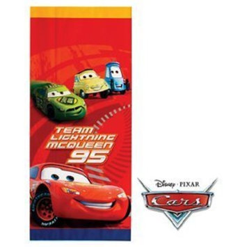 Wilton Cars Piston Cup Treat Bags (16 Pack), 4