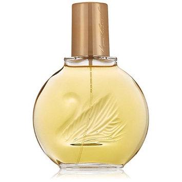Gloria Vanderbilt VAN1 Eau De Parfum Fragrance Gift Set for Women