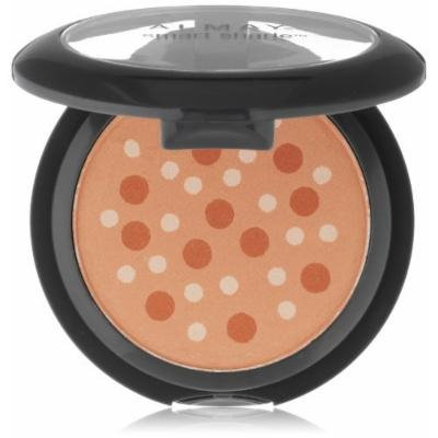 Almay Smart Shade Blush, Nude, 0.24 Ounce (Pack of 2)