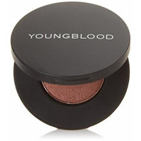 Youngblood Pressed Mineral Eyeshadow (Czar)
