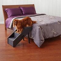 PawsLife Deluxe Convertible Pet Step/Ramp