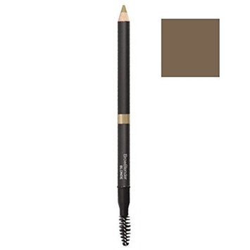 French Kiss BrowBlender Pencil Dark Taupe by French Kiss Cosmetics