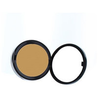 Purely Pro Cosmetics Purely Pro Mineral Foundation N7 Pressed