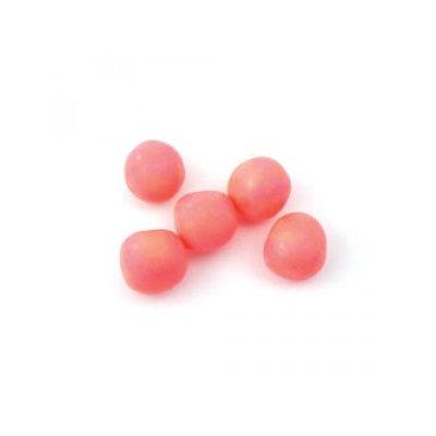 Asstd National Brand Pink Grapefruit Sours, 1 lb