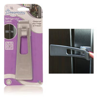 Dreambaby Refrigerator Freezer Appliance Child Safety Latch Lock Baby Proofing!