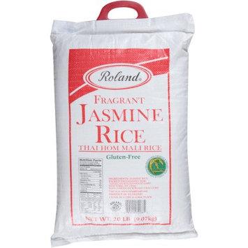 Jasmine Rice by Roland