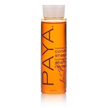 PAYA Shampoo + Conditioner, Huntington Bottle, 1oz (144 bottes/case)