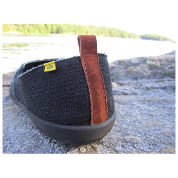 Spenco Siesta - Men's Orthotic Shoes
