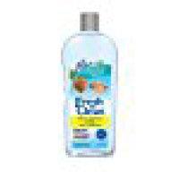Pbi/gordon Corporation Fresh n Clean Odor Control Shampoo, Mountain Air Fresh Multi-Colored