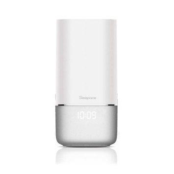 Hsb & Assoc Inc SLENOX Sleepace 889786000219 Nox Smart Sleep Light