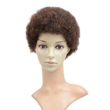 Razeal Afro 2