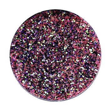 Lucille Bliss Glitter #277 From Royal Care Cosmetics