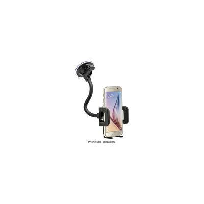 Bracketron - Tekgrip Car Holder For Mobile Phones - Black