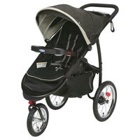 Graco® FastAction™ Fold Jogger Click Connect™ Stroller