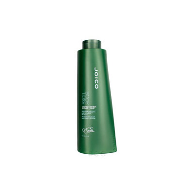 Joico Body Luxe Thickening Conditioner Liter