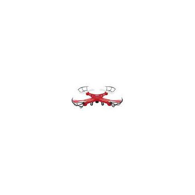 GPX DRC376 Drone With Vga Camera Toys