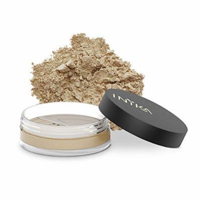 Inika Loose Mineral Foundation Powder SPF 25 8g (0.28 oz), Trust